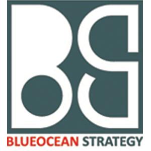 BlueOcean Strategy